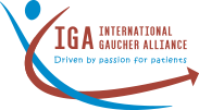 International Gaucher Alliance (IGA)